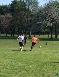 fotboll soccer fotball