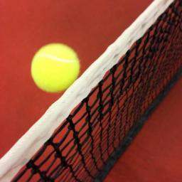 Tennis idrottspsykologi idrott