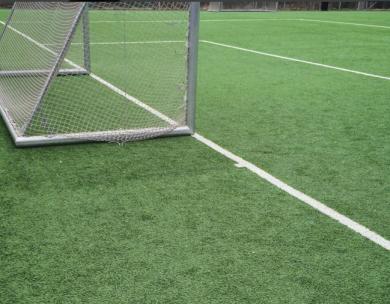 träna tanken fotboll