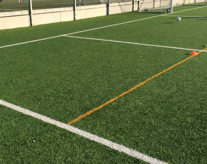 träna tanken idrottspsykologi fotboll