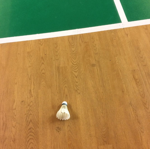 badminton-trana-tanken-hantera-frustration
