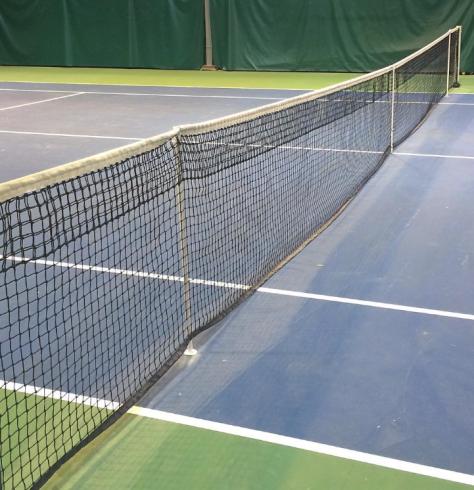 tennis-trana-tanken-psykologi