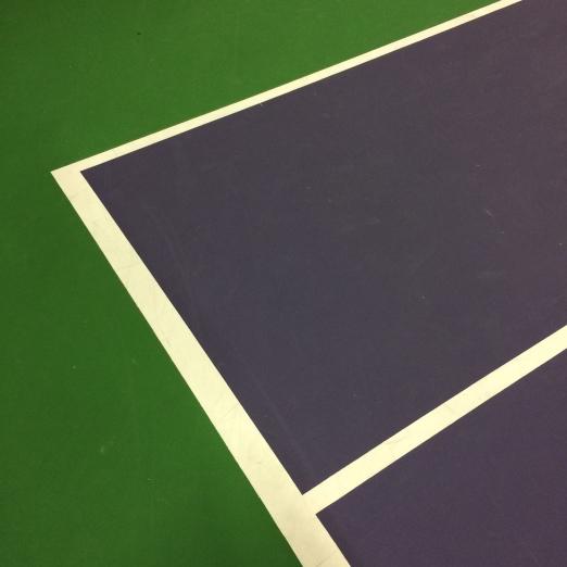 trana-tanken-tennis