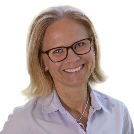 Eftersom det är en text av Carolina Lundqvist om vikten av att tänka på helheten för att skapa hållbara idrottskarriärer passar det bra att inkludera ett foto av Carolina Lundqvist.